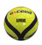 exceed FB SUPREME