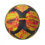 ΜΠΑΛΑ HANDBALL EXCEED FUNTEC No 1
