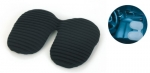 Airgo® Active seat cushion