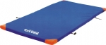 Exceed Gym Mat