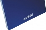 Exceed Gym Mat II