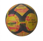 ΜΠΑΛΑ HANDBALL EXCEED FUNTEC No 2