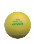 exceed handball plastic (MINI)