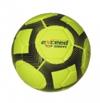 ΜΠΑΛΑ HANDBALL EXCEED TOP GRIPPY No 3