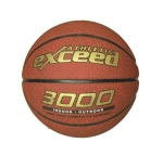 ΜΠΑΛΑ BASKET EXCEED 3000 No 7