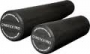 CORE ROLLER 45CM GYMSTICK