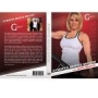 MUSCLE MASTER WORKOUT GYMSTICK DVD